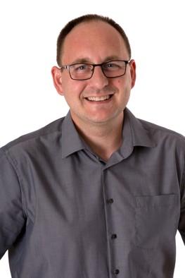 1. Stanislav Kalaš IT specialista