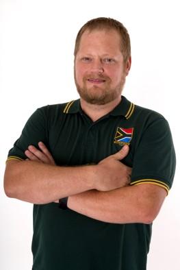 12. Ing. Martin Otáhal, Ph.D.  odborný asistent FBMI ČVUT