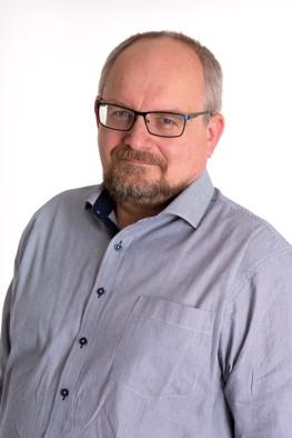 4. Ing. Jan Procházka  Daňový poradce