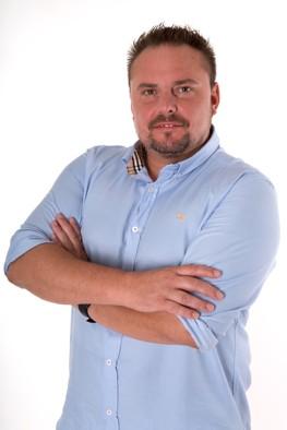 7. Tomáš Bräuer  Vedoucí pobočky v pojišťovně