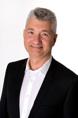 5. Ing. Dan Ševčík Manažer a sportovec