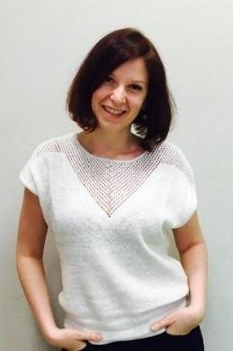 11. Bc. Martina Gašparová  Porodní asistentka